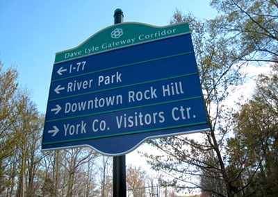City of Rock Hill